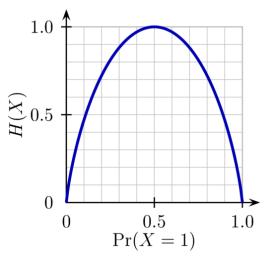 Binary_entropy_plot